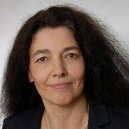 Beratungsstellenleiterin Heike Steudtner in 90518 Altdorf