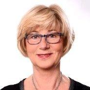 Beratungsstellenleiterin Sylvia Stresow in 99974 Mühlhausen