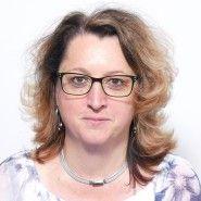 Beratungsstellenleiterin Sandra Schilling in 99974 Görmar