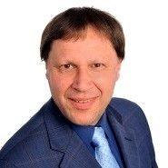 Beratungsstellenleiter Karsten Fiedler in 04103 Leipzig