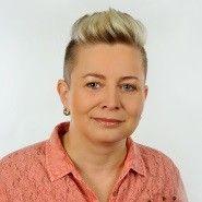 Beratungsstellenleiterin Sylwia Müller in 03172 Guben