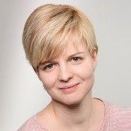 Beratungsstellenleiterin Ulrike Arnold in 01139 Dresden