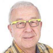 Beratungsstellenleiter Christian Schwarze in 02708 Großschweidnitz