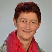 Beratungsstellenleiterin Birgit Kuhla in 03046 Cottbus