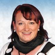 Beratungsstellenleiterin Kerstin Tzschupke in 02742 Neusalza-Spremberg