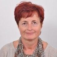 Beratungsstellenleiterin Heike Massing in 03046 Cottbus