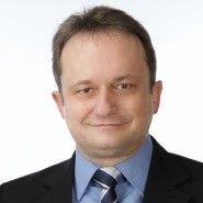 Beratungsstellenleiter Thomas Stöhr in 91626 Schopfloch