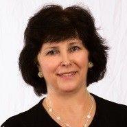 Beratungsstellenleiterin Gisela Martin in 09465 Sehmatal - Neudorf