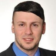 Beratungsstellenleiter Carsten Ferdinand in 01157 Dresden