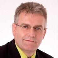 Beratungsstellenleiter Dieter Kömm in 97070 Würzburg