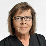 Beratungsstellenleiterin Ramona Schulz in 03172 Guben