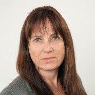 Beratungsstellenleiterin Petra Hofmann in 90542 Eckental