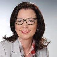 Beratungsstellenleiterin Claudia Lincke in 90542 Eckental