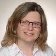 Beratungsstellenleiterin Jasmin Hauler in 91522 Ansbach