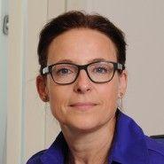 Beratungsstellenleiterin Carola Vogel in 97999 Igersheim