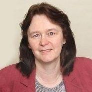 Beratungsstellenleiterin Angelika Schmidt in 07778 Dorndorf-Steudnitz