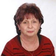 Beratungsstellenleiterin Marion Hadamik in 09244 Lichtenau