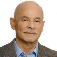 Beratungsstellenleiter Rolf Dellit in 98593 Floh-Seligenthal