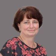 Beratungsstellenleiterin Annette Kaufmann in 99439 Berlstedt