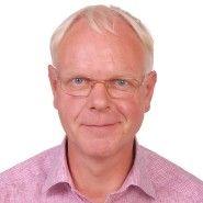 Beratungsstellenleiter Andreas Wagner in 09126 Chemnitz