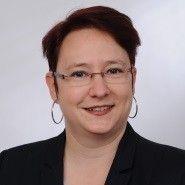 Christiane Hofmann