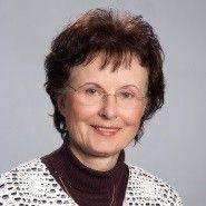 Beratungsstellenleiterin Petra Schirgott in 03044 Cottbus