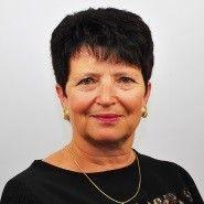 Beratungsstellenleiterin Katrin Oppitz in 04229 Leipzig