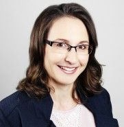 Susann Zimmermann