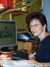 Beratungsstellenleiterin Katrin Schulze in 39108 Magdeburg