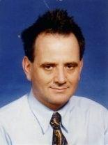 Beratungsstellenleiter Michael Wählisch in 10247 Berlin