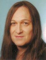 Beratungsstellenleiterin Andrea-Angelika Pölzig in 04275 Leipzig