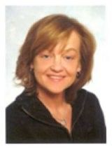Beratungsstellenleiterin Sabine Ligensa-Klausing in 33330 Gütersloh