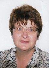 Beratungsstellenleiterin Roswitha Spielhaupter-Katzy in 47055 Duisburg