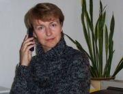 Beratungsstellenleiterin Beate Kropf in 01219 Dresden