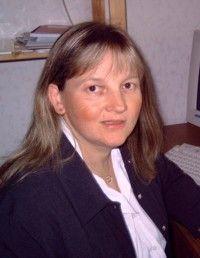 Beratungsstellenleiterin Sibille Uhl in 66571 Eppelborn