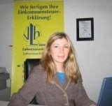 Beratungsstellenleiterin Renate Roth in 73614 Schorndorf
