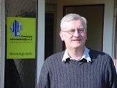 Beratungsstellenleiter Udo Gürtler in 75038 Oberderdingen