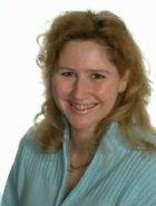 Beratungsstellenleiterin Angela Reißner in 85521 Ottobrunn