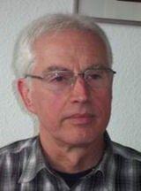Beratungsstellenleiter Werner Welz in 99087 Erfurt