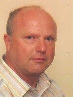 Beratungsstellenleiter Michael Hoppe in 39291 Schermen