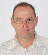 Beratungsstellenleiter Steffen Schoele in 08340 Schwarzenberg