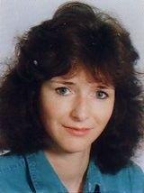 Beratungsstellenleiterin Birgit Wodara in 38889 Blankenburg