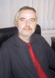 Beratungsstellenleiter Lutz Pöllmann in 03044 Cottbus