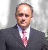 Beratungsstellenleiter Günter Hanf in 07629 Hermsdorf